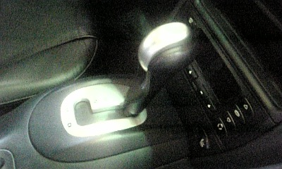 DVC00352.JPG