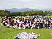 photo_6.jpg