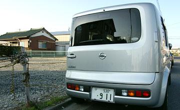 photo_1.jpg