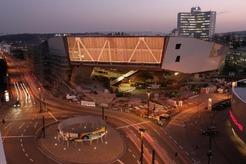ポルシェミュージアム