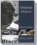 walter_rohrl_ruckspiegel