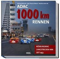 ADAC_1000km_rennen.jpg