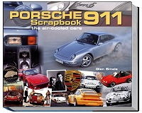 porsche_911_scrapbook.jpg
