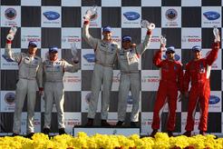 ALMS2008_R9-podium
