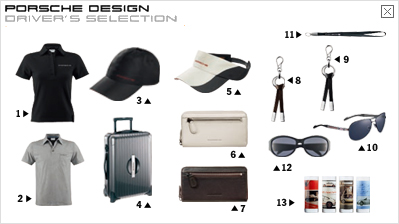 l_selection.jpg