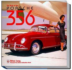 s-book_of_porsche_356.jpg