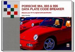 s-porsche_964_993_996_code.jpg