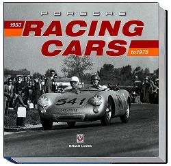 s-porsche_racing_cars_53-75.jpg