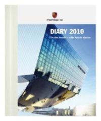 091015_porsche_diary.jpg
