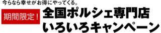 10831_news.jpg