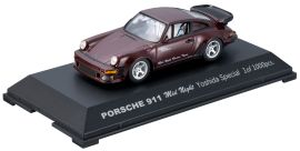 MidNight_PORSCHE-101n.jpg