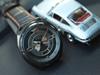 ポルシェファン垂涎の機械式腕時計 「ザ901コレクション」