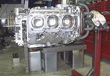 s-08926_luke.jpg
