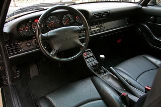 s-130328_autosport_2.jpg