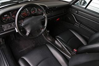 s-130810_autosport_2.jpg